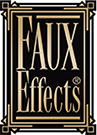 FauxEffects®